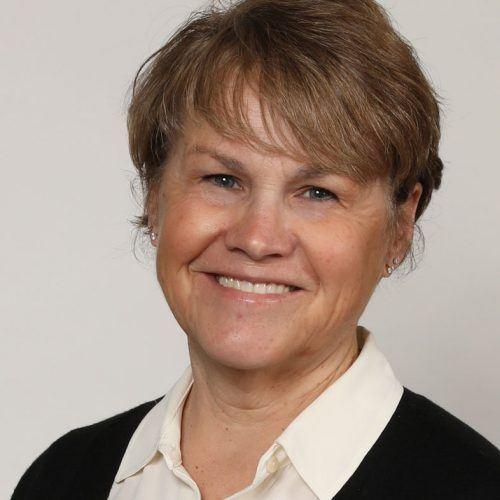Cheryl A. Brooks