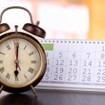 Trial Work Days and the Disability Insurance Elimination Period