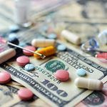 Reducing Your Rx Cost:  An Interview With Zach Jones from ScriptSourcing
